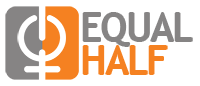 EqualHalf