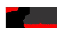 taurusinc-logo