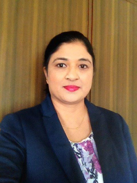 Arjumand Banu