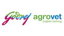 godrej-agrovet-logo