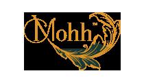 mohh-logo