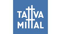 tattva-mittal-logo