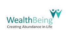wealthbeing-logo