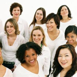 women-6